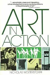 Art in Action PDF