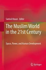 The Muslim World in the 21st Century