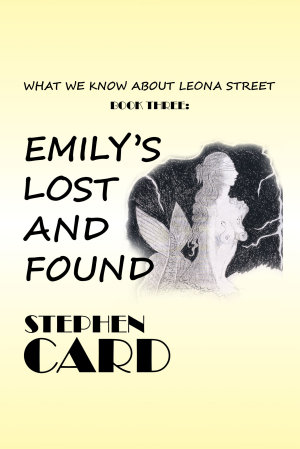Emily s Lost and Found PDF