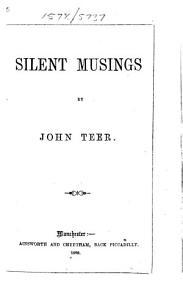 Silent Musings PDF