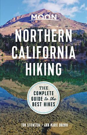 Moon Northern California Hiking PDF