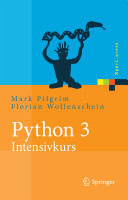 Python 3   Intensivkurs PDF