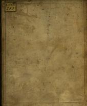 Tractatus de jure emphyteutico oder Bau-Recht