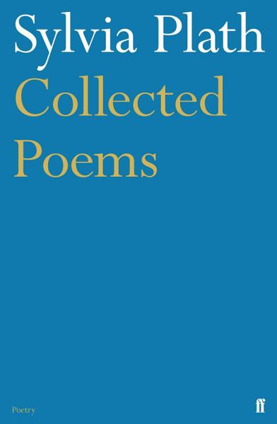 Download Collected Poems Book