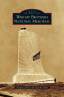 Wright Brothers National Memorial PDF