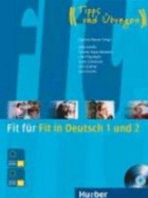 Fit f  rs Goethe Zertifikat PDF