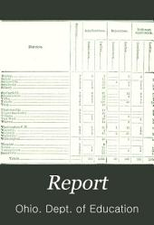 Report: Volume 37