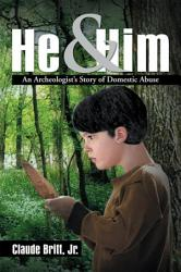He And Him Book PDF