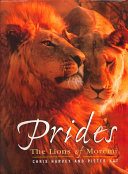 Download PRIDES LIONS OF MOREMI CL Book