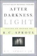 After Darkness  Light Book