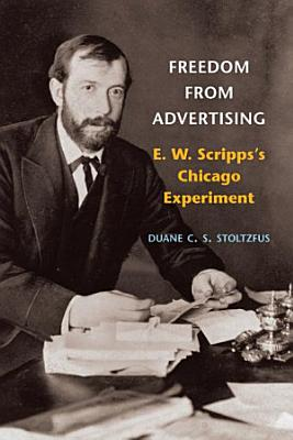 Freedom from Advertising PDF