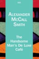 The Handsome Man s de Luxe Cafe