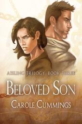 Beloved Son: Edition 2