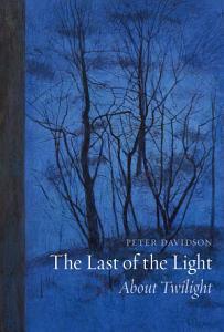 The Last of the Light PDF