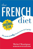 The French Diet PDF