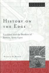 History On The Edge Book PDF