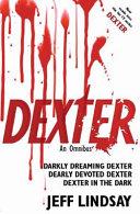 Dexter Book PDF