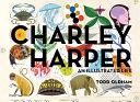 Charley Harper PDF