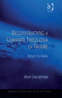 Reconstructing a Christian Theology of Nature PDF