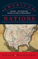 American Nations PDF