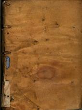 De ratione dicendi libri duo iterum editi, et a mendis ... repurgati