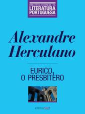 Eurico, o Prebítero
