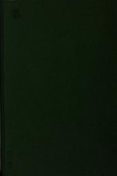 L'orthographe française: discours de réception à l'Académie des sciences, Belles-Lettres et Arts de Lyon...