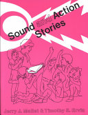 Sound and Action Stories