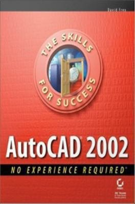 AutoCAD 2002 PDF