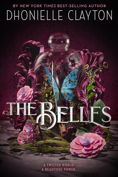 Download The Belles Book