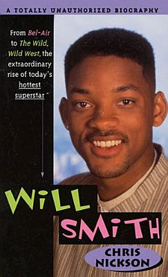 Will Smith PDF