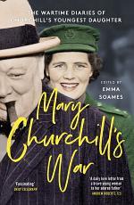 Mary Churchill's War
