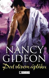 Nancy Gideon – Pod vlivem úplňku