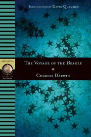 The Voyage of the Beagle PDF