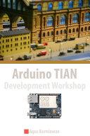 Arduino TIAN Development Workshop