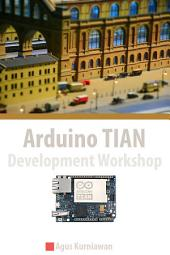 Arduino TIAN Development Workshop