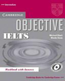 Objective IELTS Intermediate Workbook with Answers PDF
