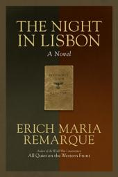 The Night in Lisbon: A Novel