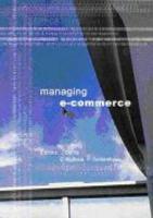 Managing E commerce PDF