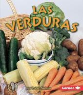 Las verduras (Vegetables)