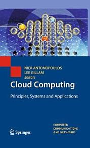 Cloud Computing PDF
