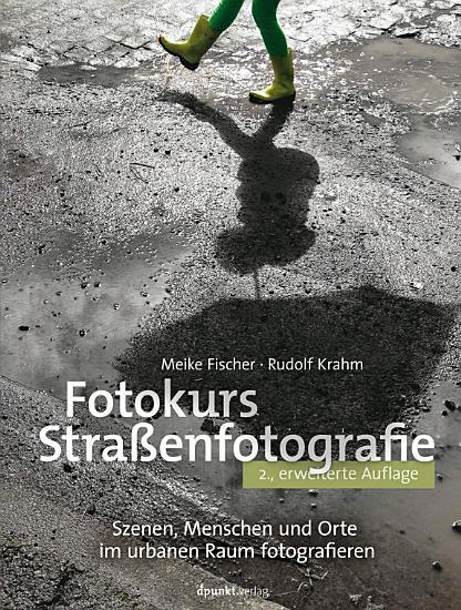 Fotokurs Stra  enfotografie PDF