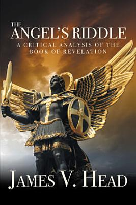 The Angel   S Riddle