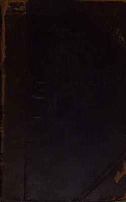 A commentary on the Book of psalms  with the text of the Authorized version  metrically arranged