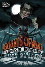 Merchants of Menace PDF