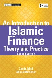 An Introduction to Islamic Finance: Theory and Practice, Edition 2