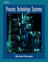 Process Technology Systems PDF