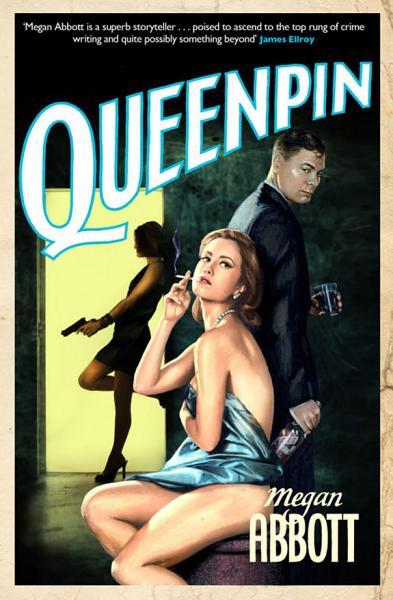 Download Queenpin Book