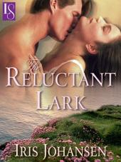 The Reluctant Lark: A Loveswept Classic Romance