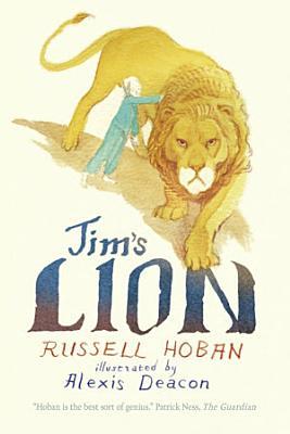 Jim s Lion PDF